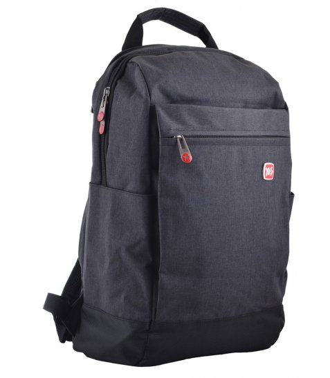 Рюкзак-сумка YES  Biz, 46*31*16