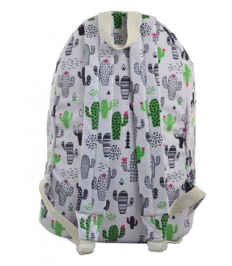 Рюкзак молодіжний YES  ST-31 Cactus, 44*28*14