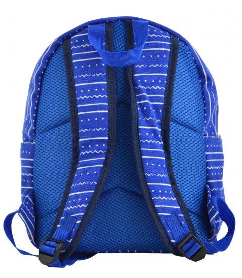 Рюкзак молодіжний YES  ST-32 Weave, 28*22*12