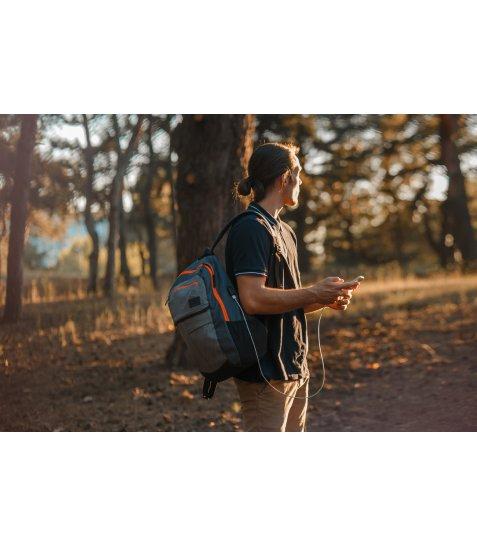 Рюкзак молодіжний YES  Thomas, 46*32*17