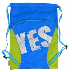 Сумка-мішок YES  DB-14 Yes, 48*34