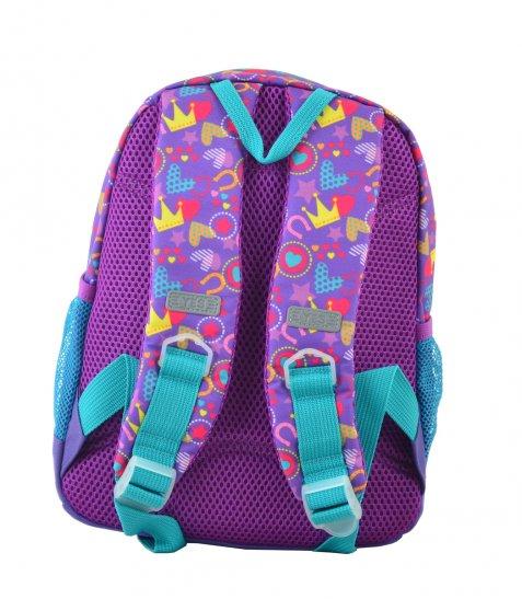 Рюкзак дитячий  YES  K-20 Unicorn, 29*22*15.5