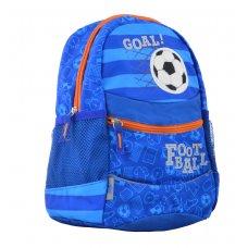 Рюкзак дитячий  YES  K-20 Football, 29*22*15.5