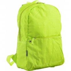 Рюкзак молодіжний YES  ST-21 Green apple, 40*26.5*12