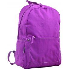 Рюкзак молодіжний YES  ST-21 Purple haze, 40*26.5*12