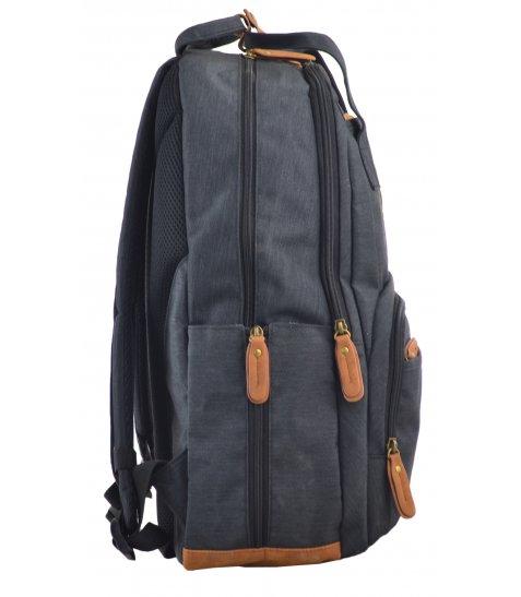 Рюкзак молодіжний YES  OX 343, 45*29.5*14