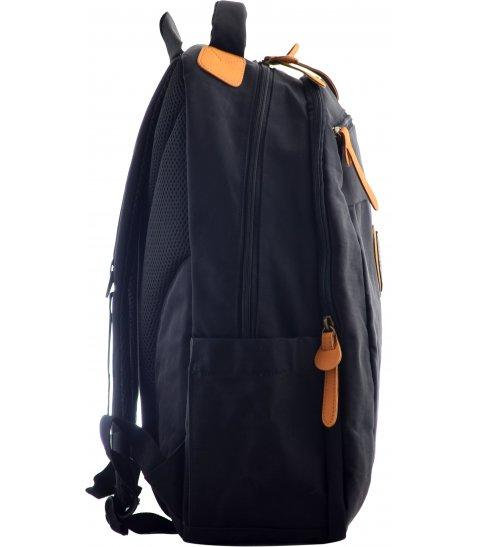 Рюкзак молодіжний YES  OX 349, 46*29.5*13, темно-синій