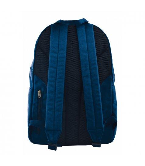 Рюкзак молодіжний YES  OX 342, 45*29*14, синій