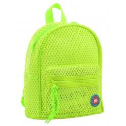 Рюкзак молодіжний YES  ST-20 Light green, 26*20*9
