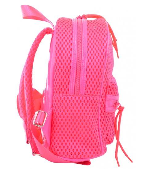 Рюкзак молодіжний YES  ST-20 Pink, 26*20*9