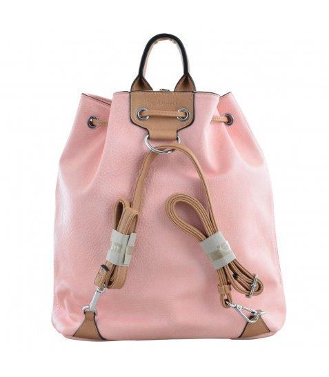 Рюкзак молодіжний YES YW-26, 29*35*12, рожевий