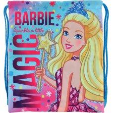 "Сумка для взуття YES  SB-10 ""Barbie"""