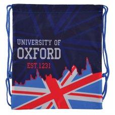 """Сумка для взуття YES  SB-10 """"Oxford """""""