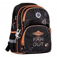 "Рюкзак шкільний YES S-30 JUNO ""Explore the universe"""