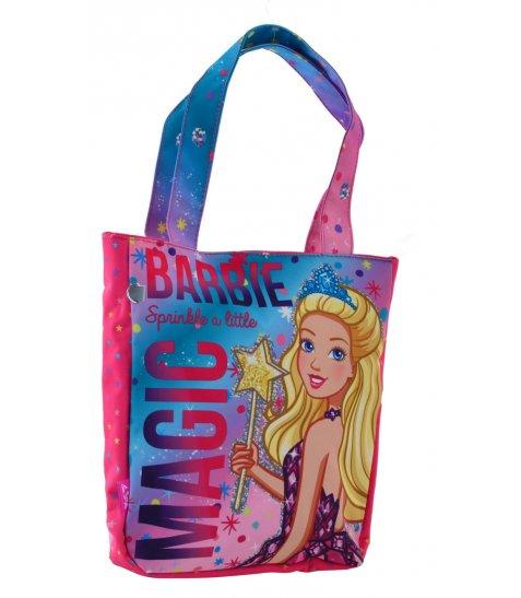 """Сумка дитяча YES LB-03 """"Barbie"""""""