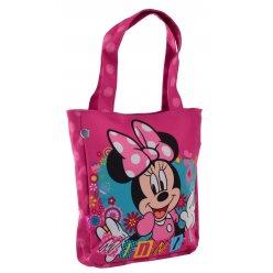 "Сумка дитяча YES LB-03 ""Minnie"""