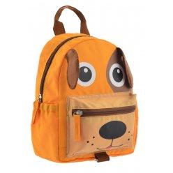 """Рюкзак дитячий  YES  K-19 """"Puppy"""""""