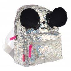 "Рюкзак дитячий  YES  K-19 ""Panda"""