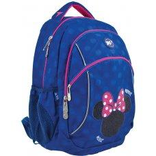 """Рюкзак шкільний YES  T-45 """"Minnie"""""""