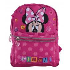 """Рюкзак дитячий  YES, двосторонній K-32 """"Minnie"""""""