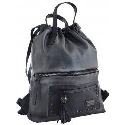 Рюкзак жіночий YES YW-11, сірий