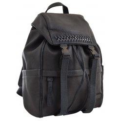 Рюкзак жіночий YES YW-12, сірий