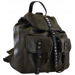 Рюкзак жіночий YES YW-13, хакі