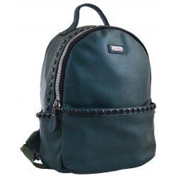 Рюкзак жіночий YES YW-15,  бутилочний