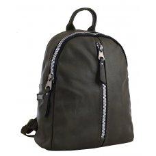 Female backpack  YW-16, khaki