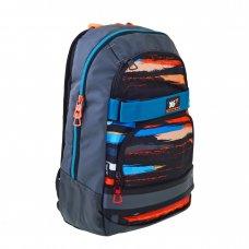 """School backpack T-47 """"Deserted Sand"""""""