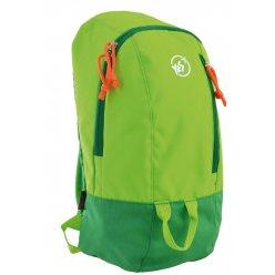 Рюкзак спортивний YES VR-01, зелений