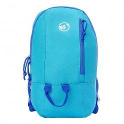 Рюкзак спортивний YES VR-01, блакитний