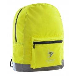 """Рюкзак міський YES CITYPACKT-66 """"Yellow"""""""