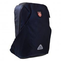 Рюкзак молодіжний YES  CA 183, темно-синій