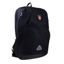 Рюкзак молодіжний YES  CA 183,  чорний