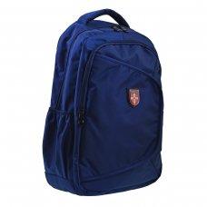 Рюкзак молодіжний YES  CA 189,  темно-синій