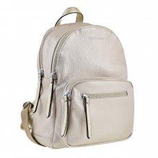 Women's backpack YW-43, 35*25*13, grey