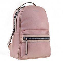 Рюкзак жіночий YES YW-44 «Florence» пудровий