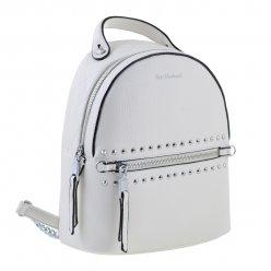 Рюкзак жіночий YES YW-47  «Benito» білий