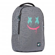 """Рюкзак шкільний YES R-05 """"Riddle"""""""