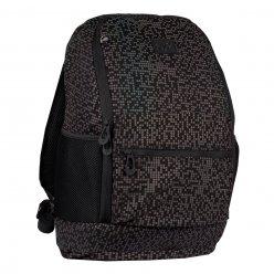 """Рюкзак шкільний YES R-08 """"Mosaic"""""""
