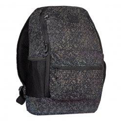 """Рюкзак шкільний YES R-08 """"Galaxy"""""""