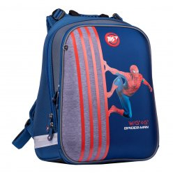 """Рюкзак шкільний YES H-12 """"Marvel.Spider-man"""""""