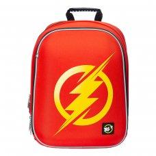 """Рюкзак шкільний каркасний YES H -12  """"Flash"""""""