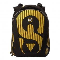 """Рюкзак шкільний каркасний YES H-28  """"Riddle"""""""