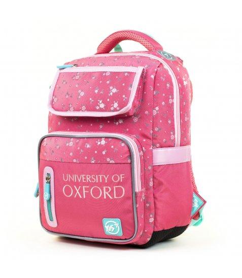 """Рюкзак шкільний YES S-32  """"Oxford"""""""
