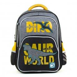 """Рюкзак шкільний YES S-40  """"Dino"""""""