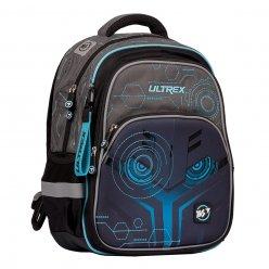 """Рюкзак шкільний YES S-40 """"Ultrex"""""""