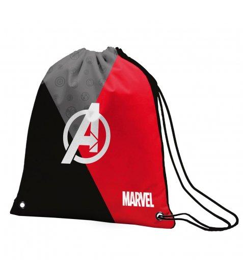 Сумка для взуття YES SB-10 Marvel.Avengers - фото 1 з 1