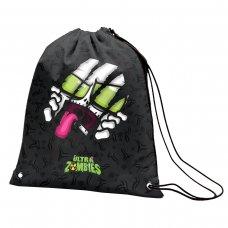 Сумка для взуття YES SB-10 Zombie